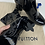 Thumbnail: ANKLE BOOT SILHOUETTE 36,5
