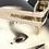 Thumbnail: Oculos Grau YSL