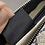 Thumbnail: GUCCI Pochete GG Supreme Canvas Bum Bag
