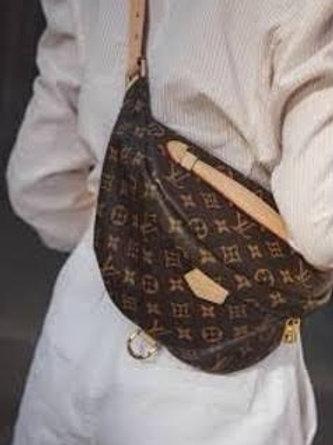 Louis Vuitton Bumbag Monogram