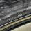 Thumbnail: Clutch Marc Jacobs Preto
