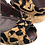 Thumbnail: SANDALIA ANIMAL PRINT LV
