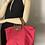 Thumbnail: Longchamp vermelha