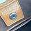 Thumbnail: Yves Saint Laurent vintage. Mombasa