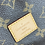 Thumbnail: Saumur MM Louis Vuitton