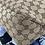 Thumbnail: GUCCI GG Canvas Horsebit Hobo Bag