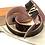 Thumbnail: Cinto LV Reversível 34mm tamanho 85