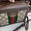 Thumbnail: Gucci Ophidia GG mini 8900 em 12x ou a vista com desconto