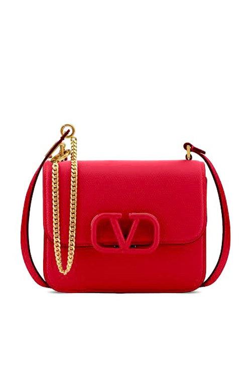 Valentino Vsling Crossbody Bag Small