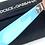 Thumbnail: Dolce&Gabbana