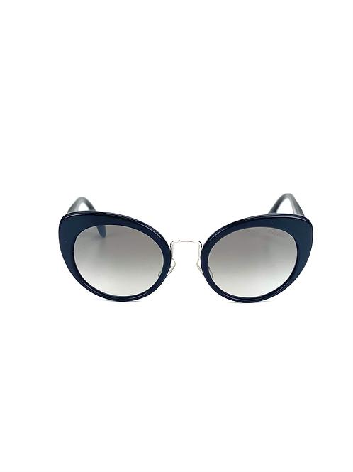 Oculos de sol MIU MIU