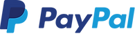 PayPal-Logo-PNG.png