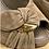 Thumbnail: Louis Vuitton 36 sem uso