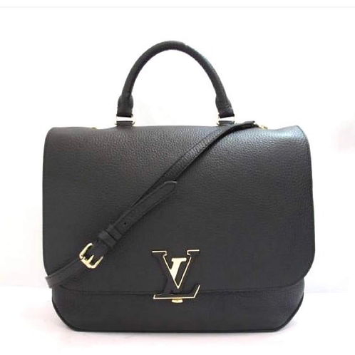 LOUIS VUITTON TAURILLON