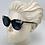 Thumbnail: Óculos de sol Ferragamo