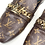 Thumbnail: LV loafer  upper case 36 a 36,5BR