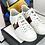 Thumbnail: Tênis Ace com bordado Gucci