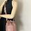 Thumbnail:  Calfskin Fendi  Tresor Balde Bag English Rose