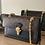 Thumbnail: Louis Vuitton VICTOIRE