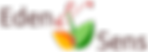 Logo Eden et Sens
