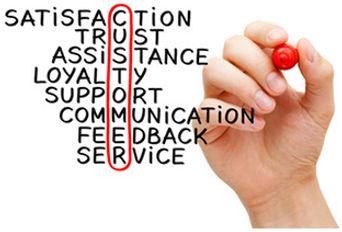 1801-customer-service-words-that-matter.