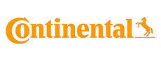 Continental-logo.jpeg