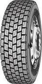 truck-tire-michelin-xde2-plus-245-70-r19