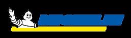 Michelin_Comm_Logo_Horz_RGB-768x227.png