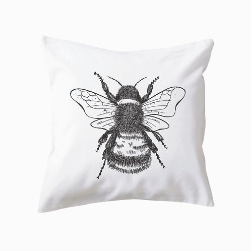 Cushion Bumblebee