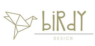 Logo and icon rechthoekig.png