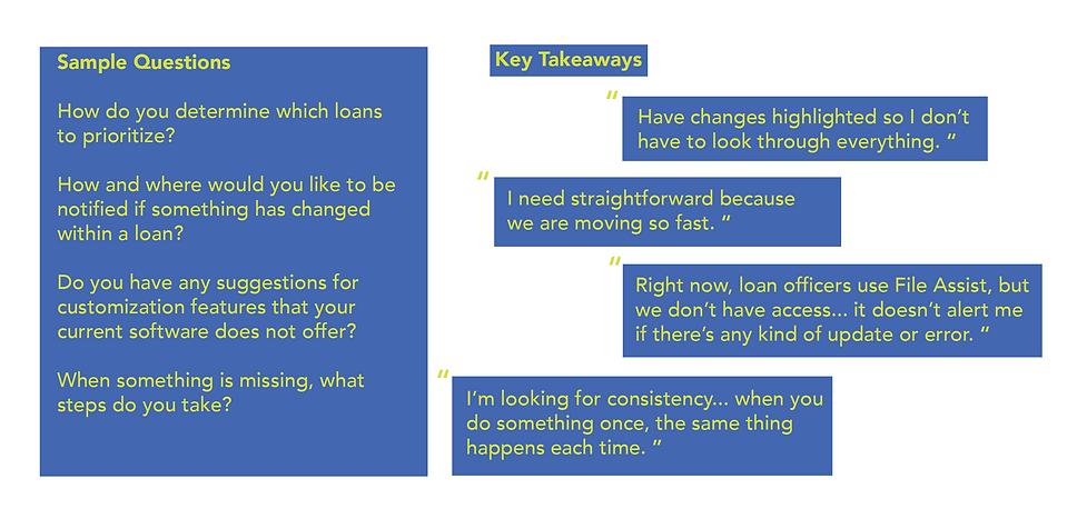 Key Takeaways0.png