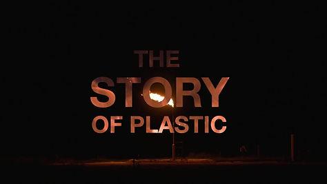 the-story-of-plastic.jpeg