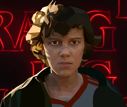Eleven0.png