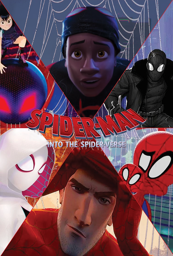 Spiderverse 1.png