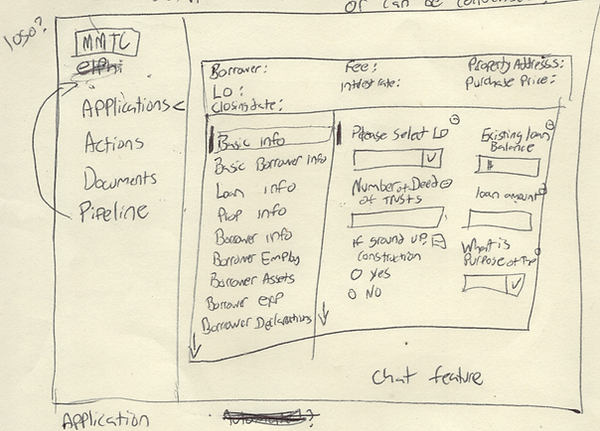 Wireframes 4.png