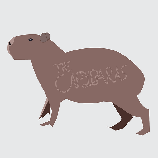 The Capybaras.png