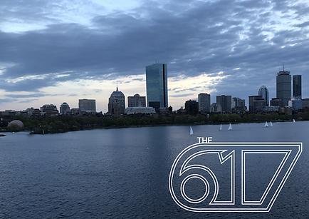617 Boston Sky0.png