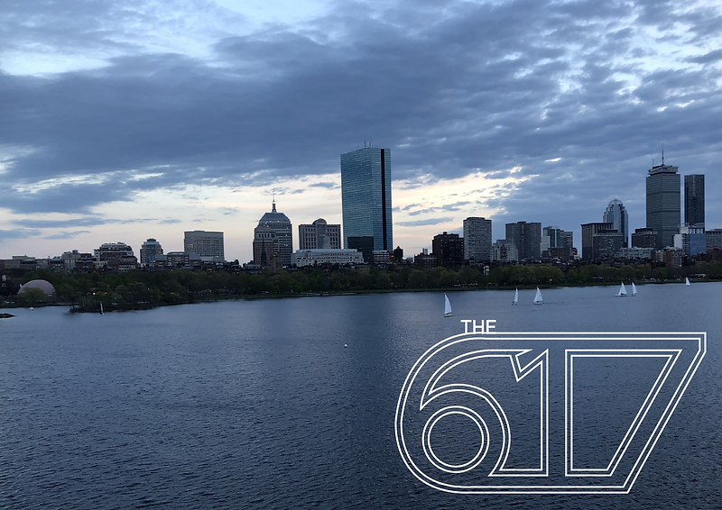 617 Boston Sky0.png