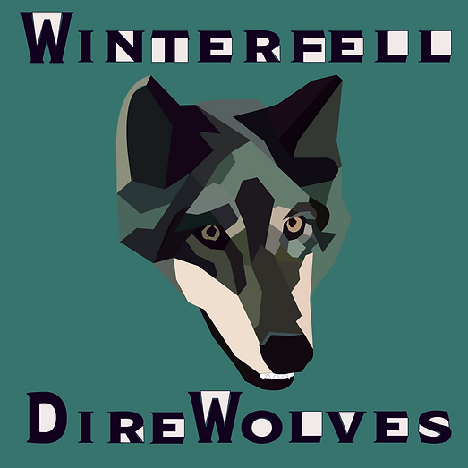 Winterfell DireWolves0.png