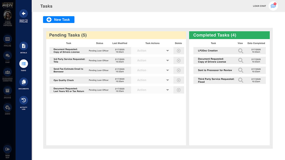 12_Tasks_New_Completed.jpg