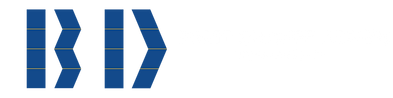 BD Logo Web0.png