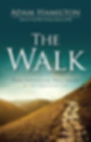 The Walk pic.jfif