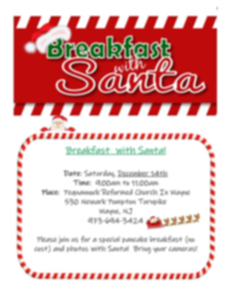 Breakfast with Santa flier (2)_edited_ed
