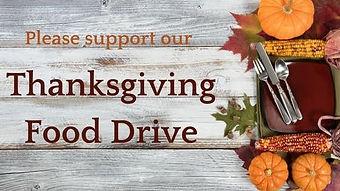 5b8051ec97921-thanksgiving_food_drive_im