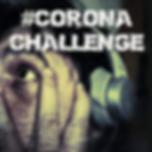 CoronaChallenge.png