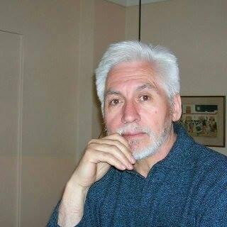 Hernando Albornoz es Psicoanalista y Analista Institucional