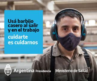 BANNDisplay_CuidarteEsCuidarnos_300x250.
