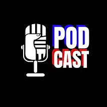 LogoPodcast01transp.png