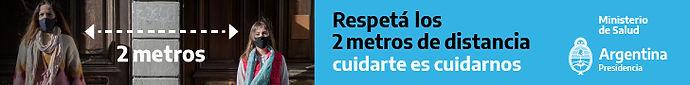 BANNDisplay_CuidarteEsCuidarnos_728x90.j