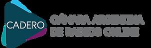 Logo-con-descripcionx130.png